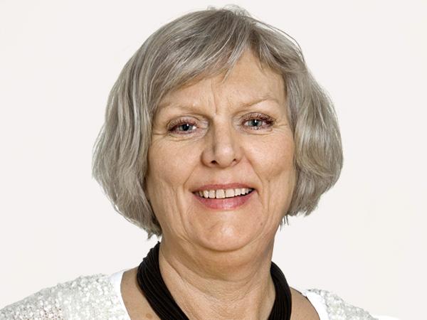 Anna-Britta Emanuelsson