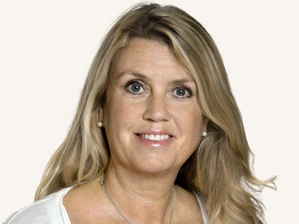Britt-Marie Landahl