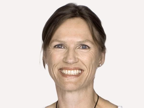 Märta Dittmer