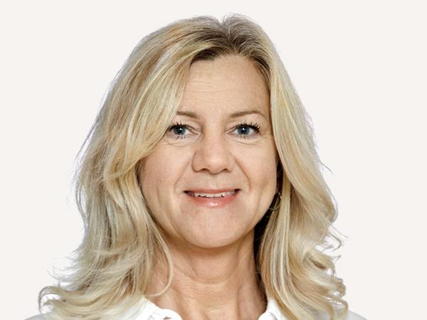 Susanne Wejletorp