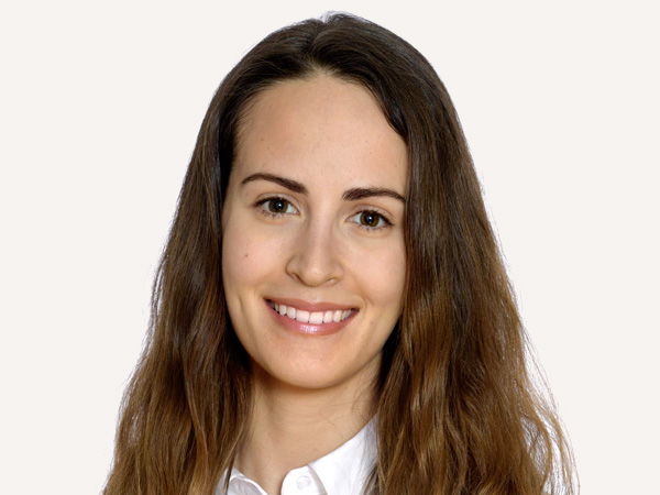 Lajla Hadzic
